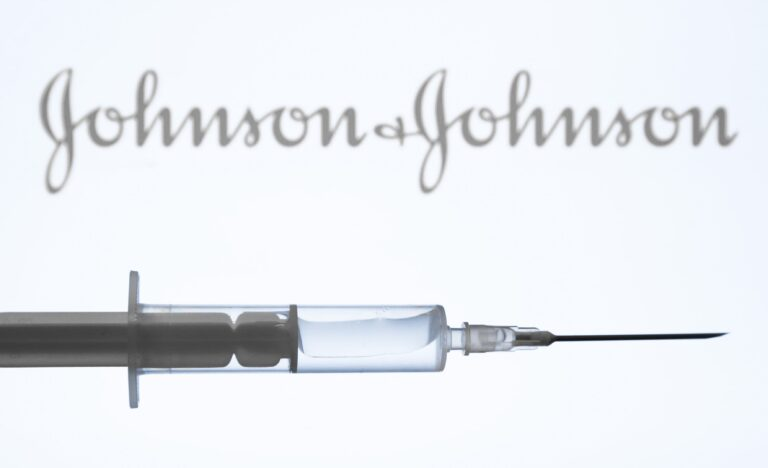What you need to know about Johnson & Johnson's COVID Vaccine